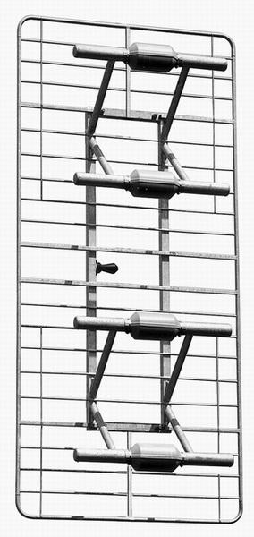 promocion de 1993 deel ejercito del peru vamos peru hoy hay que ganar